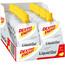 Dextro Energy Liquid Gel Sportvoeding met basisprijs Lemon with Coffein 18 x 60ml